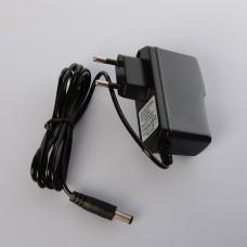 Зарядное устройство M 4183-CHARGER для мотоцикла M 4183, 6V, 1000mA
