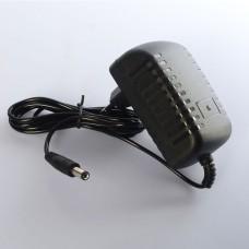 Зарядное устройство M 4190-CHARGER для машины M 4190, 12V, 1000mA