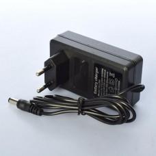 Зарядное устройство M 4191-CHARGER для машины M 4191, 12V, 1000mA