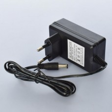 Зарядное устройство M 4192-CHARGER для машины M 4192, 6V, 500mA