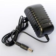 Зарядное устройство M 4207-CHARGER для электромоб M 4207, 6V, 700mA