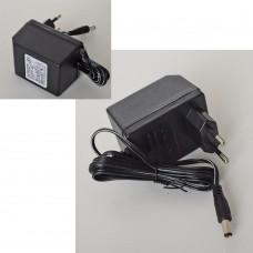 Зарядное устройство M 4251-CHARGER для мотоцикла M 4251, 6V, 500mA