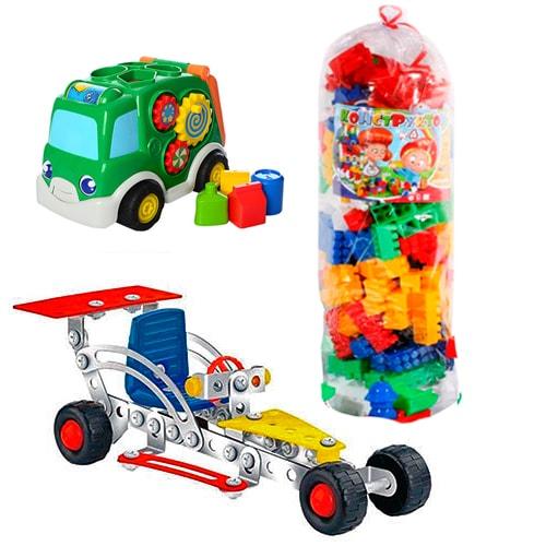 игрушки опт Сумы