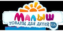 Интернет магазин детских товаров и игрушек - igrushki7km.com.ua